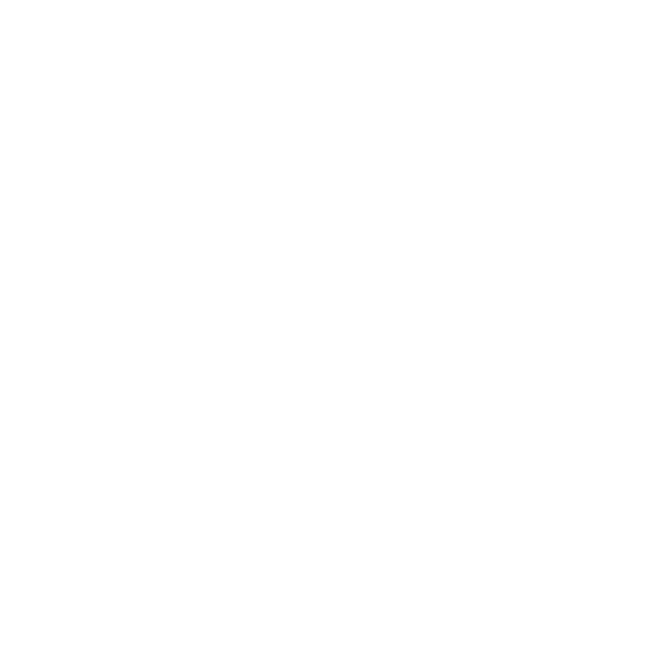 Wake Forest Charter Academy