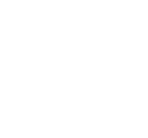 Rolesville Charter Academy